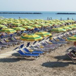 Bagno Marconi 2008 172 - banner