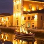 Cesenatico Turismo e immagini home page (8) - banner