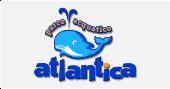 logohp-atlantica